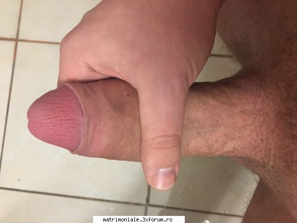 poza pentru penisuri mici cheaguri la erecție